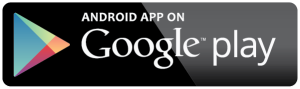 Android_App_On_Google_Play_Badge_Black_Glare_03062014-300x89