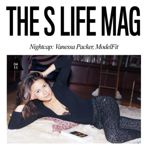 S Life Mag