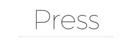 TITLE - Press