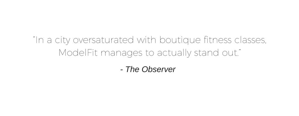 observer 2